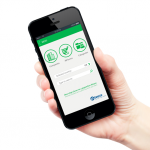 Signtech forms mobile